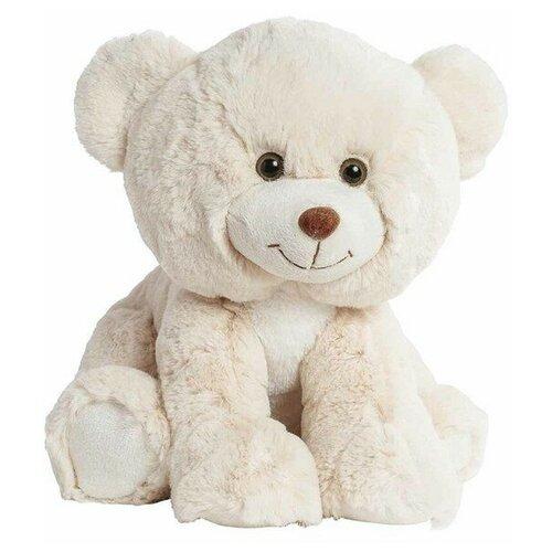 Мягкая игрушка Molli Мишка сидящий 30 см