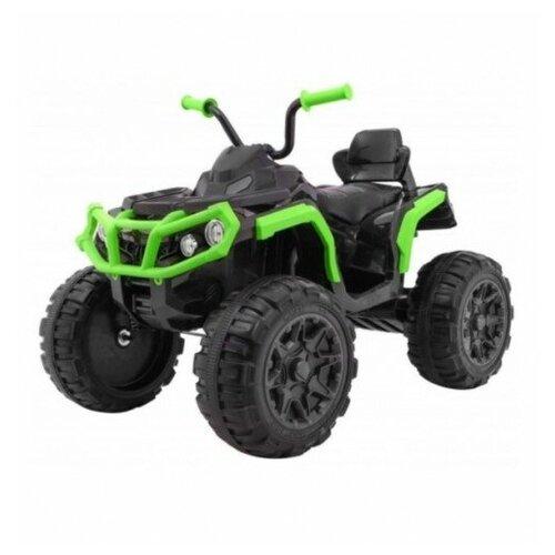 Купить Детский электромобиль квадроцикл на аккумуляторе Jiajia, Электромобили