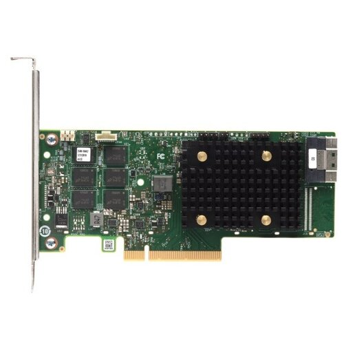 Контроллер Lenovo ThinkSystem 940-8i (4Y37A09728)