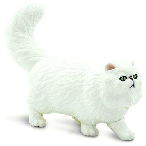 Фигурка Safari Ltd Персидский кот 100203