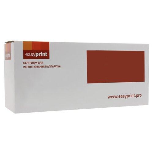 Фото - Картридж EasyPrint IH-641, совместимый картридж easyprint ih 046 совместимый