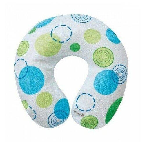 Купить Подголовник поддерживающий голову малыша во время движения а/м, Safety 1st, Аксессуары для колясок и автокресел
