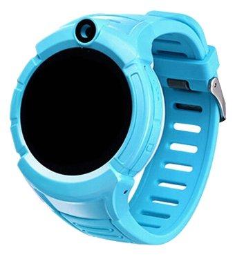 Wokka Часы Wokka Q360