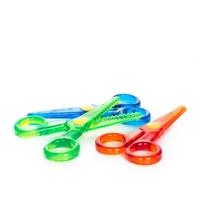 Crayola Набор ножниц 3 шт 81-8119