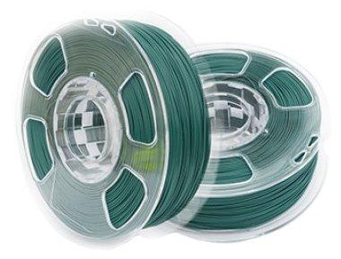ABS Geek пруток U3Print 1.75 мм темно-зеленый