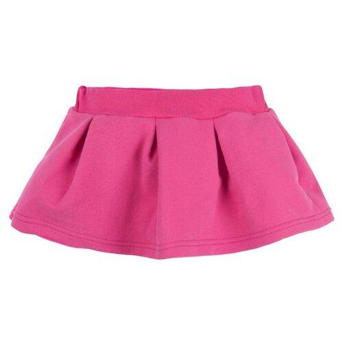 Купить Юбка Bossa Nova размер 26, малиновый, Платья и юбки