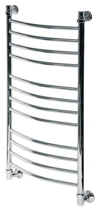 Водяной полотенцесушитель Ника ARC ЛД (г2) 120x40