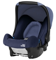Автокресло группа 0+ (до 13 кг) BRITAX ROMER Baby-Safe