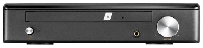 Оптический привод ASUS Impresario SDRW-S1 LITE Black