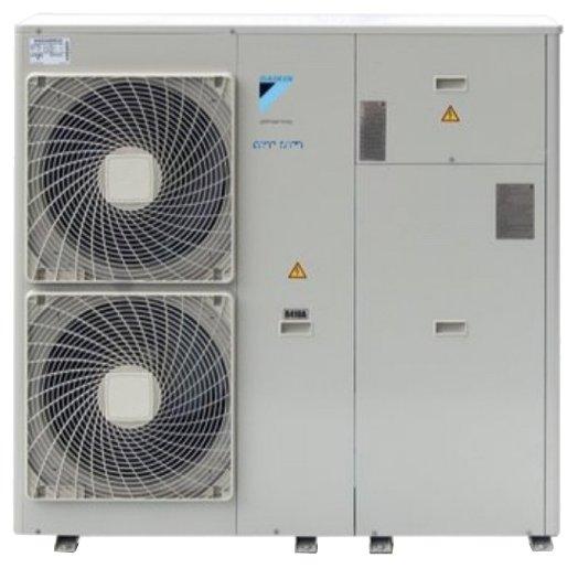 тепловой насос Daikin EBLQ014BB6W1
