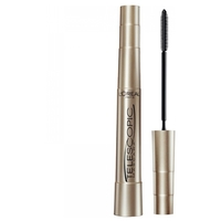L'Oreal Paris тушь для ресниц Telescopic Original Mascara