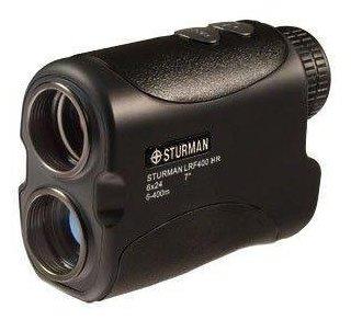Оптический дальномер Sturman LRF 400 HR