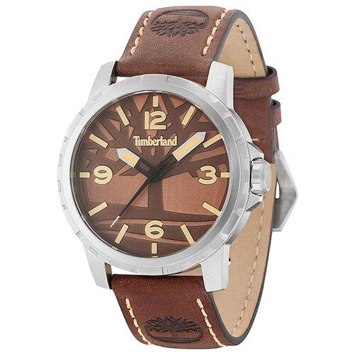Наручные часы Timberland 15257JS/12