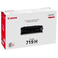 Картридж Canon 719H (3480B002)