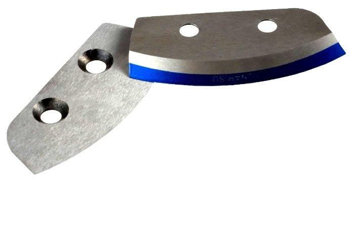 Нож ТОНАР Легкий лед 150(L)