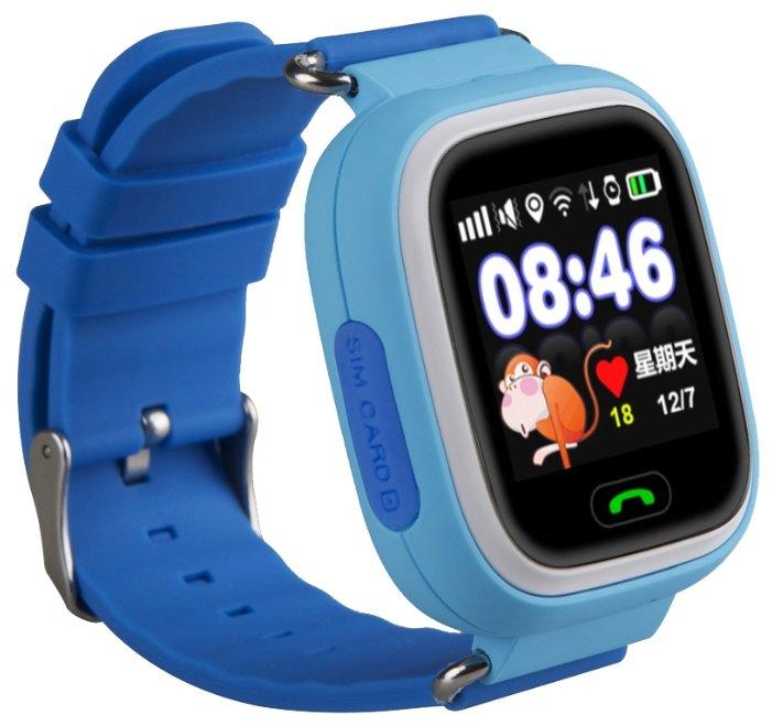 / умные часы для детей: найдено наименованийумные часы для детей: найдено наименований.