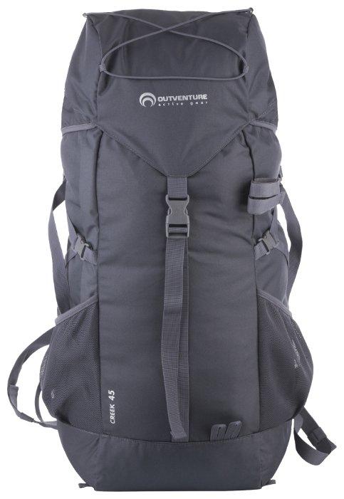 Outventure Накидка на рюкзак Outventure, 55-70 л