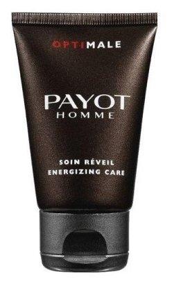 Payot Гель для лица Optimale Soin Reveil