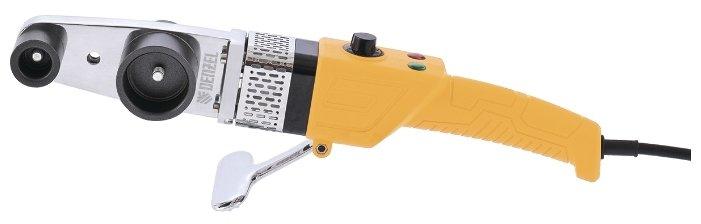 Аппарат для раструбной сварки Denzel DWP-800