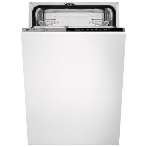 Встраиваемая посудомоечная машина Electrolux ESL 94511 LO