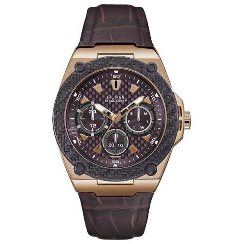 Наручные часы GUESS W1058G2