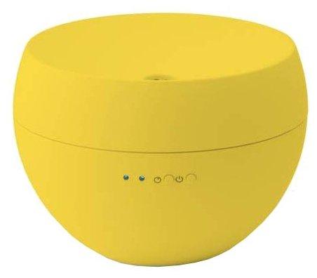 Увлажнитель воздуха Stadler Form Jasmine (J-001R, J-002R, J-003R, J-004R, J-007R, J-008R, J-009R, J-0010R)