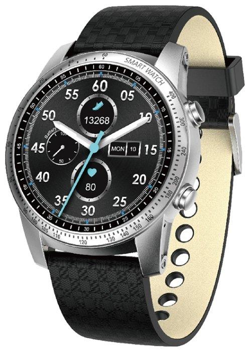 KingWear Часы KingWear KW99