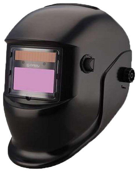 Маска ARS MS1 350D