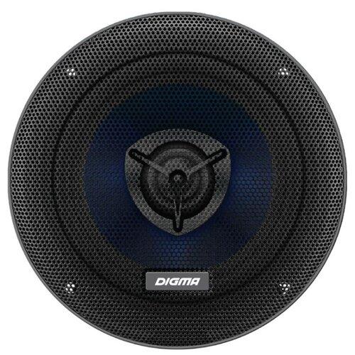Купить Автомобильная акустика Digma DCA-B502