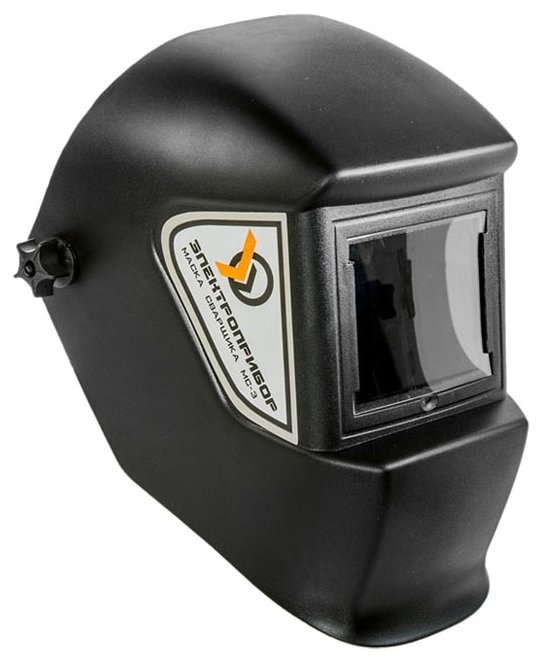 Маска Электроприбор МС-3