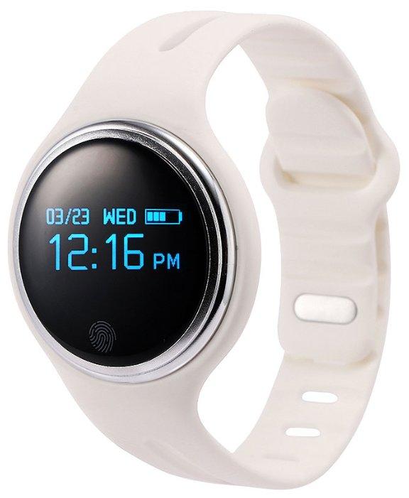 Часы KingWear E07 — 1 отзыв о товаре на Яндекс.Маркете 1a80840585a2f
