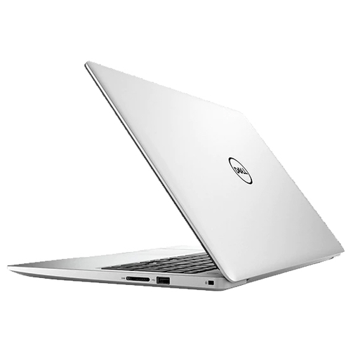 "Ноутбук DELL INSPIRON 5570 (Intel Core i5 8250U 1600 MHz/15.6""/1920x1080/8Gb/1000Gb HDD/DVD-RW/AMD Radeon 530/Wi-Fi/Bluetooth/Linux)"