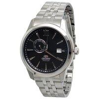 Часы Orient AL00002B