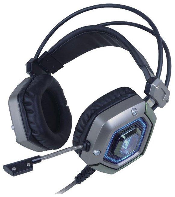 Xtrikeme GH-901