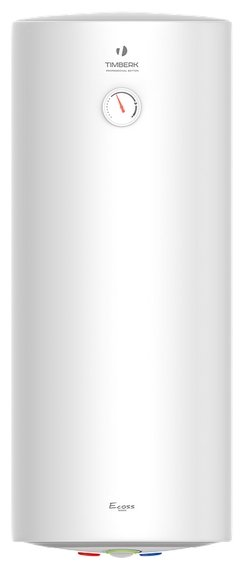 Timberk SWH RS1 100 V