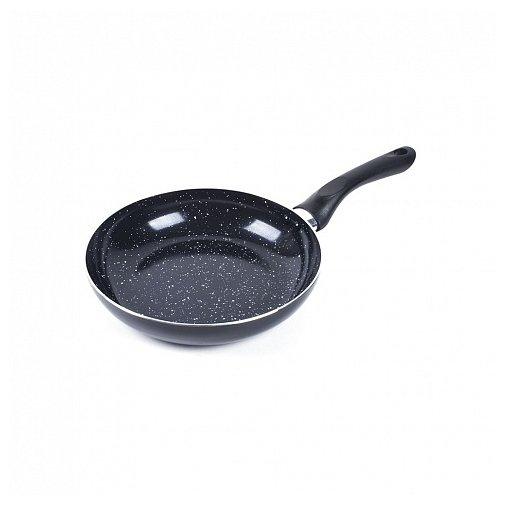 Сковорода ENDEVER Stone-221 22 см