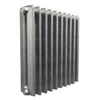 Чугунный радиатор Viadrus Bohemia 800/220 1 секция