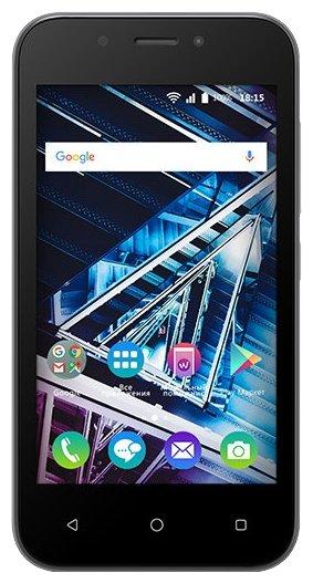 45007a25d070 Лучшие смартфоны с экраном диагональю 4 дюйма 2019 года  какой лучше ...