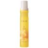 Lebel Cosmetics Пена Trie 4