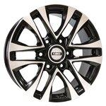 Колесный диск Neo Wheels 732