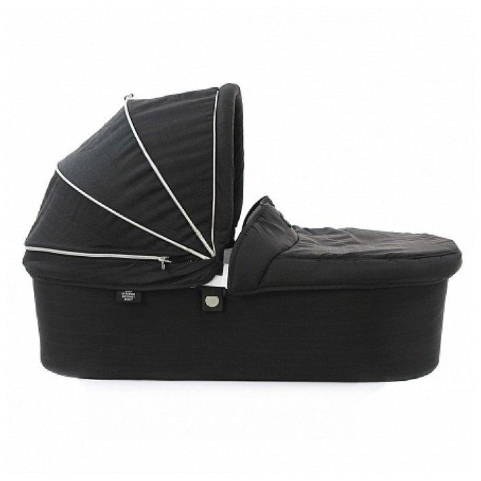 Спальный блок Valco Baby Snap External Bassinet