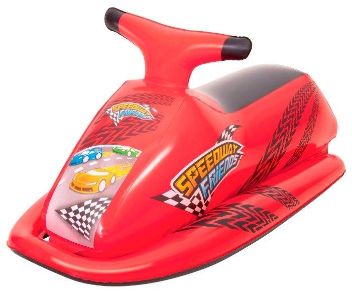 Надувной скутер Bestway 41001 BW