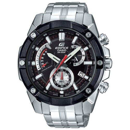 Наручные часы CASIO EFR-559DB-1A casio efr 527l 1a