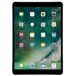 iPad Pro 10.5 512Gb Wi-Fi + Cellular