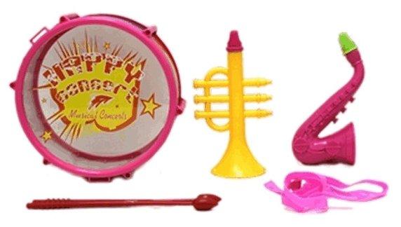S+S Toys набор инструментов Best'Ценник 101011318