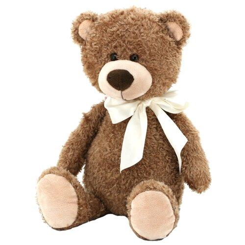 Мягкая игрушка Orange Toys Медвежонок Тёпа 30 см, Мягкие игрушки  - купить со скидкой