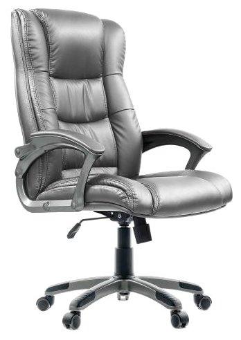 Компьютерное кресло Роскресла Элегант-3 офисное фото 1