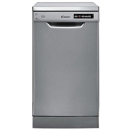 Посудомоечная машина Candy CDP 2D1149 X посудомоечная машина candy cdp 2l952x 07