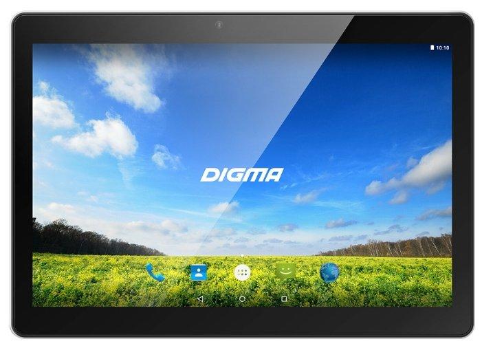 Digma Plane 1550S 3G