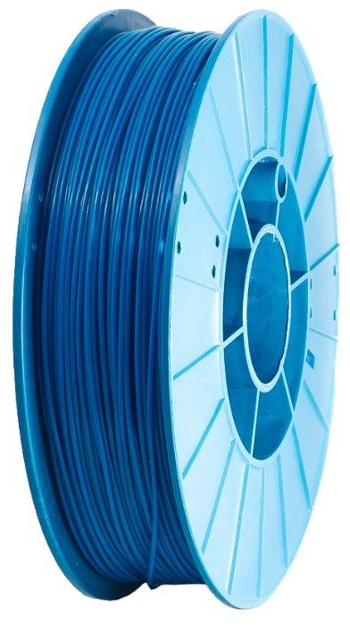 Print Product ABS пруток PrintProduct GEO 2.85 мм голубой